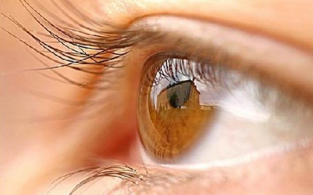 a magas vérnyomásban szenvedő szemek érbetegsége)